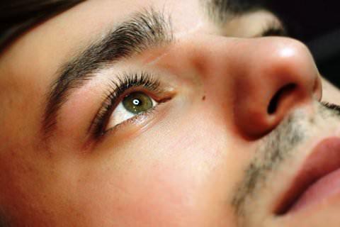 как понять аллергия на лице или дерматит