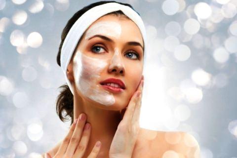 Как ухаживать за кожей после пилинга лица