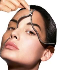 Побочные эффекты отбеливания кожи лица