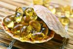 Польза рыбьего жира для кожи лица, рецепты масок